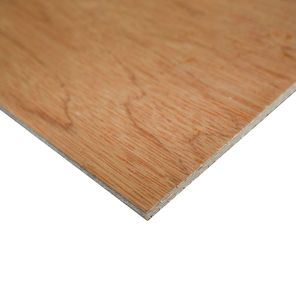 Smooth Plywood Wbp Ext 1 4inch 10ft X 5ft 6mm