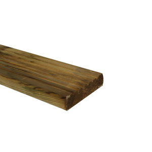Decking Board 5inch (120mm x 28mm)
