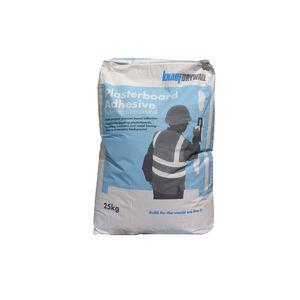 Plaster Drywall Adhesive