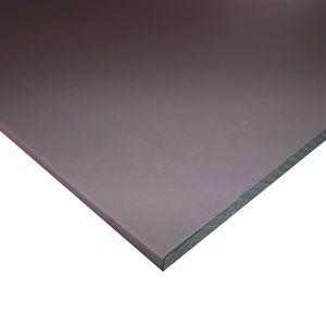 Fire Line Plasterboard 1/2inch 8ft x 4ft (12mm)