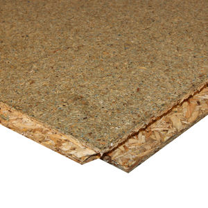 Loft Boards Flooring T&G Moisture Resistant 3/4inch (18mm)
