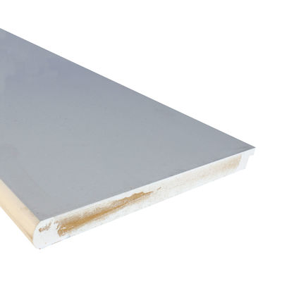 MDF Cill Board 11inch (270mm x 25mm)