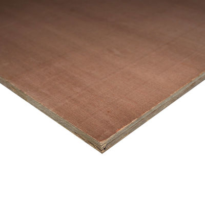 Smooth Plywood WBP EXT 1/2inch 10ft x 5ft (12mm)