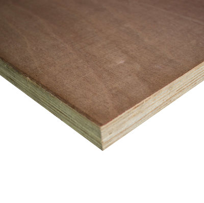 Smooth Plywood WBP EXT 3/4inch 10ft x 5ft (18mm)