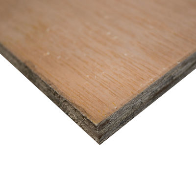 Marine Plywood 3/4inch (18mm)
