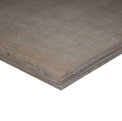 Smooth Plywood WBP EXT 3/4inch (18mm)