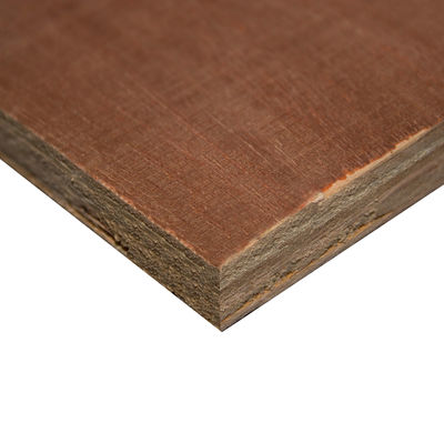 Smooth Plywood WBP EXT 1inch (25mm)