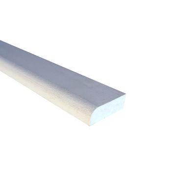 MDF Pencil Round Architrave 2inch (45mm x 15mm)
