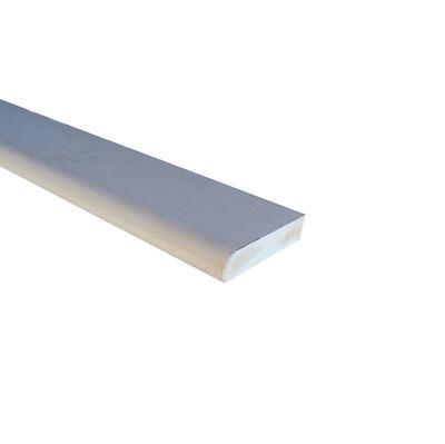 MDF Pencil Round Architrave 3inch (70mm x 15mm)