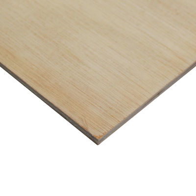 Smooth Plywood WBP EXT 1/8inch (3mm)