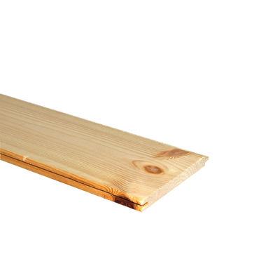 VTG cladding 5x1/2 (120mm x 12mm)