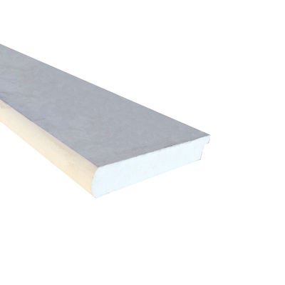 MDF Cill Board 6inch (145mm x 25mm)