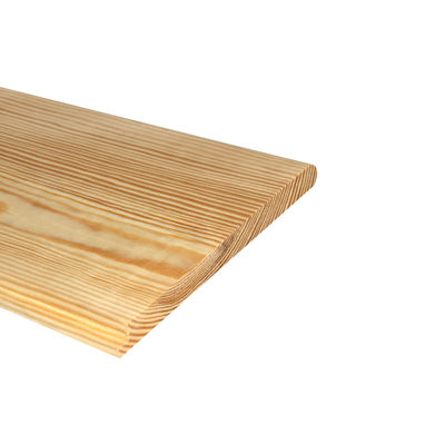 Softwood Cill Board (220mm x 18mm)