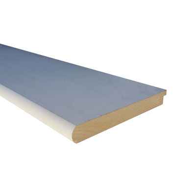MDF Cill Board 9inch (220mm x 25mm)