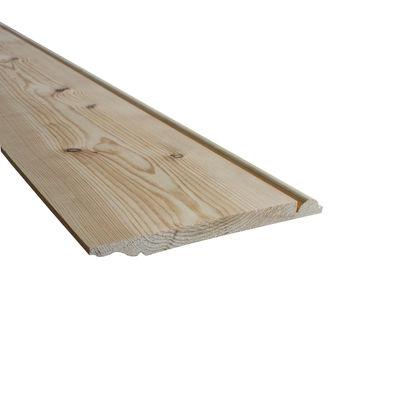 Torus and Regency Skirting Board 9inch (220mm x 18mm)