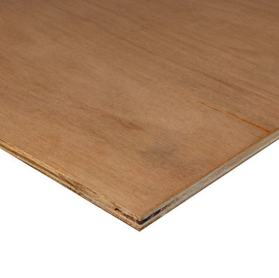 Smooth Plywood WBP EXT 3/8inch (9mm)