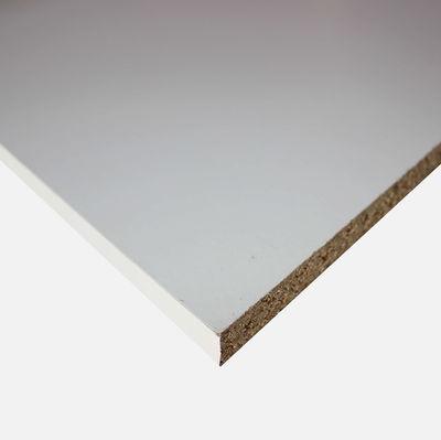 White Conti Board 6inch (150mm)