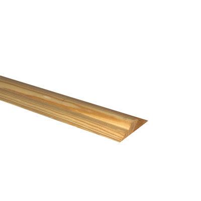 Old Dado 3inch (70mm x 18mm)