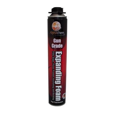 Fire Foam Gun Grade