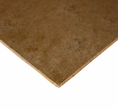 Hardboard (3mm)