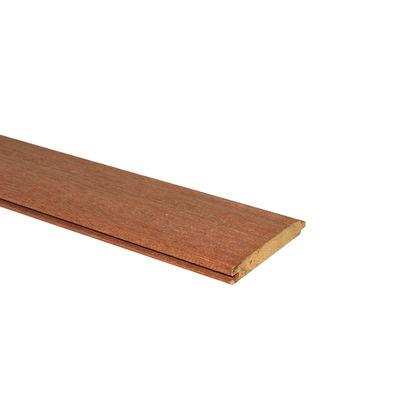 Hardwood VTG cladding (95mm x 15mm)