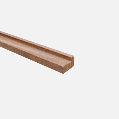 GO Bead/ Hockey Stick (25mm x 18mm)