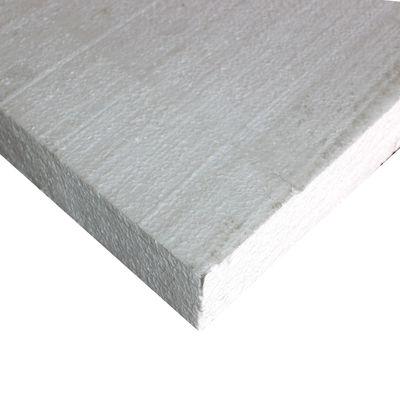 Jablite Insulation (50mm)