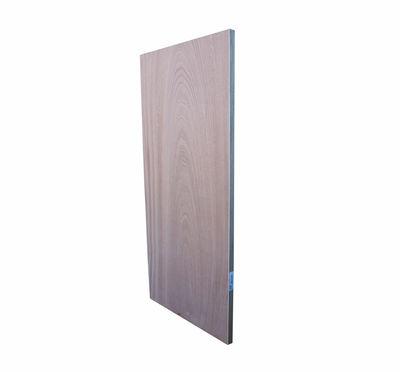 Ply Flush Interior Door