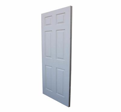 Regency Panel Interior Door