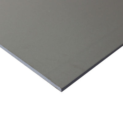 Tapered Edge Plasterboard 1/2inch 8ft x 4ft (12mm)