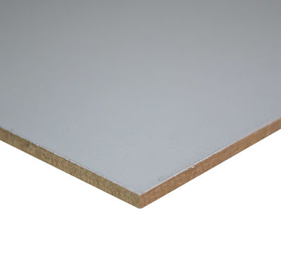 White Faced MDF 1/8inch (3mm)